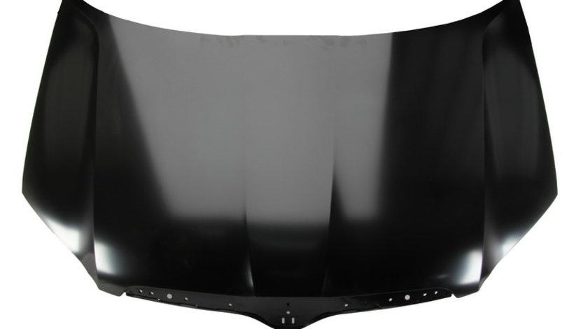 Capota motor SKODA YETI (5L) 2009-2013