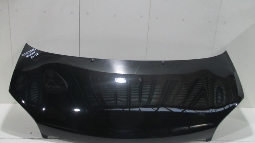 Capota motor Smart Fortwo Cabrio W453 an 2014-2018 cod A4537510400