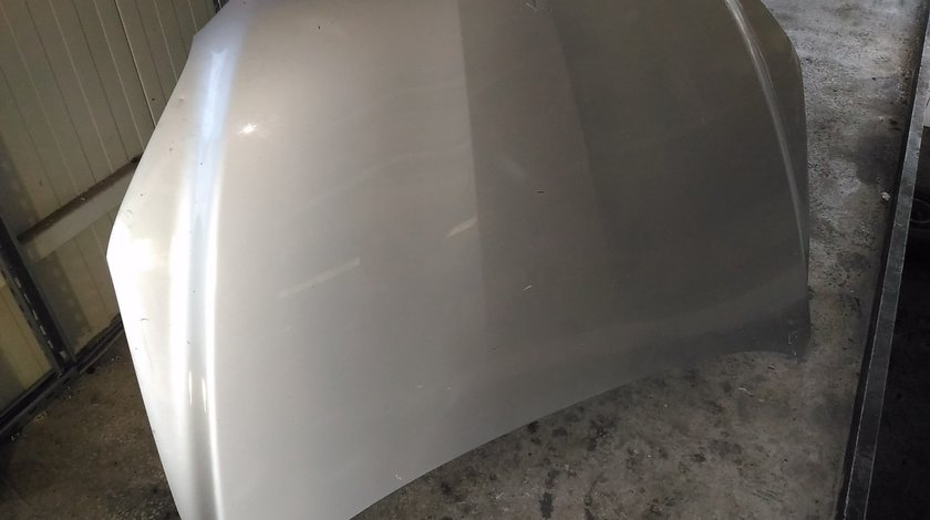 Capota motor Toyota RAV 4 III
