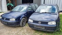 Capota motor Vw Golf 4 2000 2001 2002 2003 2004