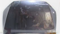 Capota motor Vw Golf 7 Sportvan an 2013 2014 2015 ...