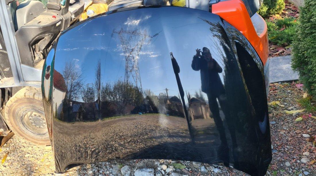 Capota motor Vw Passat CC 2008 2009 2010 2011 2012
