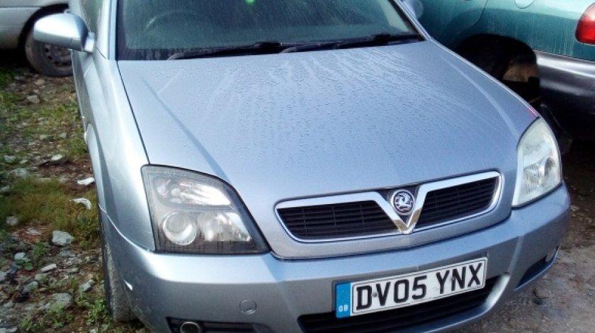 Capota Opel Vectra C 2005