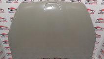 Capota Peugeot 508 2011 2012 2013 2014 2015