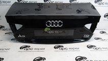 Capota portbagaj Audi A5 8T Coupe hayon spate mode...