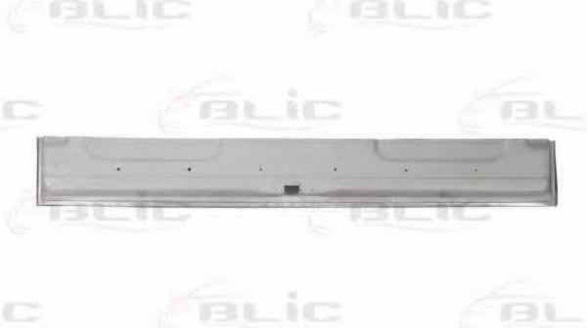 Capota portbagaj FORD TRANSIT caroserie E Producator BLIC 6508-04-2515730P