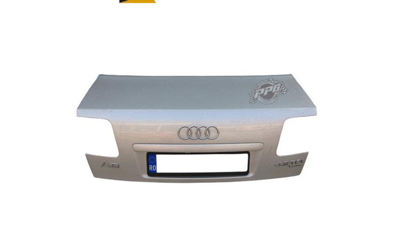 Capota portbagaj / haion Audi A8 D3 4E an 2003 - 2010