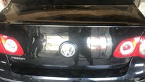 Capota portbagaj/ haion VW Passat B6