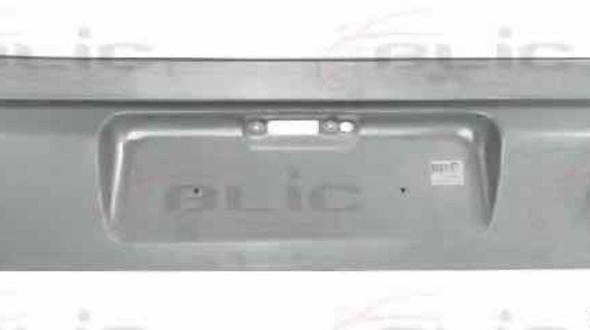 Capota portbagaj MERCEDES-BENZ V-CLASS 638/2 Producator BLIC 6508-04-3541720P