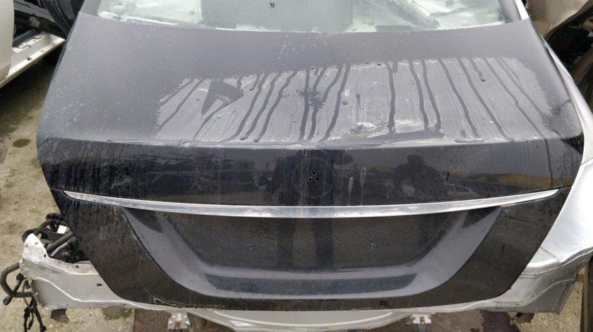 Capota portbagaj Mercedes CL W216 2006 // 2010