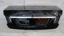 Capota portbagaj Mercedes E Classe W212 An 2009-20...