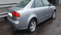 Capota portbagaj spate Audi A4 B7 2005 Sedan 1.8 T...