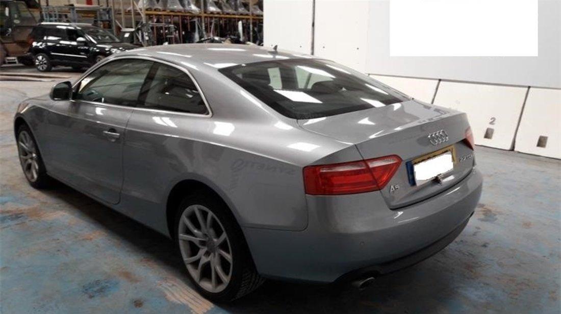 Capota portbagaj spate Audi A5 2008 Coupe 2.7 TDi