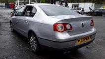 Capota portbagaj spate Volkswagen Passat B6 2008 S...