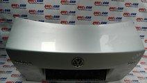Capota portbagaj VW Bora model 2002