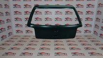 Capota portbagaj VW Golf 4 1998 1999 2000 2001 200...