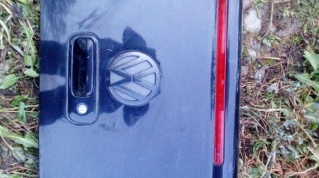 Capota portbagaj VW Golf IV Cabriolet