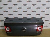 Capota portbagaj VW Passat B6 2006-2009