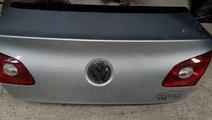 Capota portbagaj Vw Passat CC 2008 2009 2010 2011