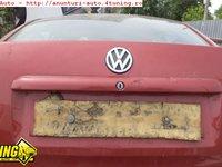 CAPOTA PORTBAGAJ VW PASSAT