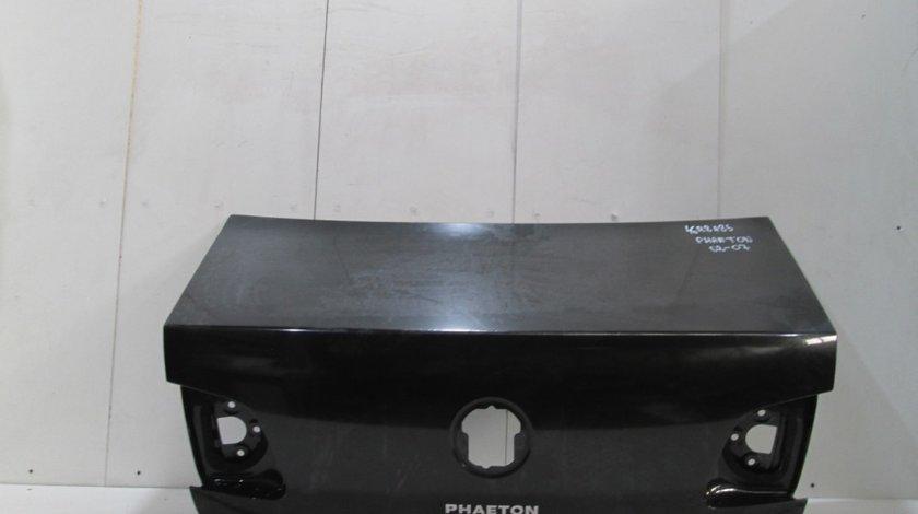 Capota portbagaj Vw Phaeton an 2002-2007 cod 3D5827173D