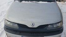Capota Renault Laguna 1999 hatchback 1.6 16v