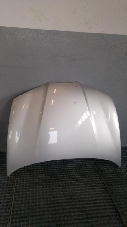 Capota seat ibiza 6l