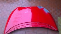 Capota seat toledo 2007
