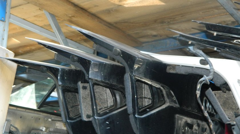Capota spate Audi A4 B8 8K limuzina model 2009