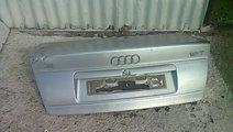 Capota spate Audi A4
