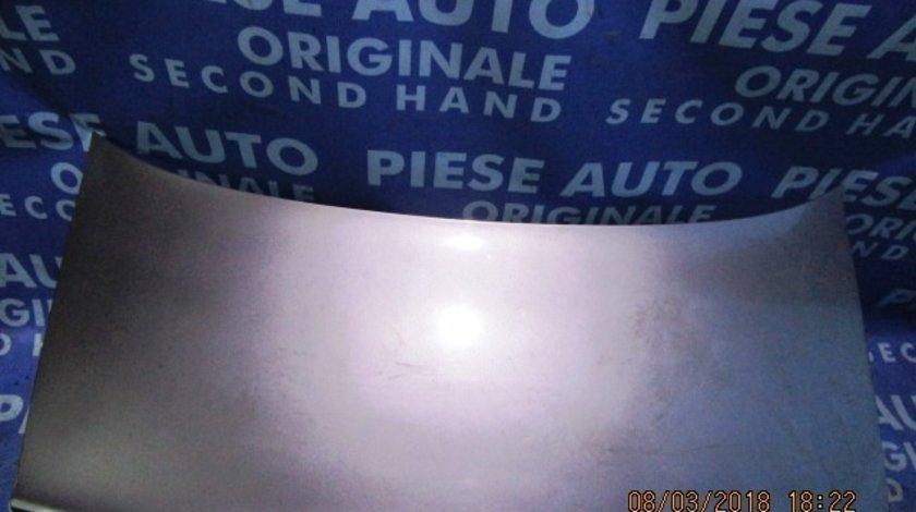 Capota spate BMW E38
