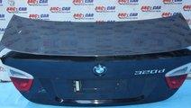 Capota spate BMW Seria 3 E90 / E91 model 2007