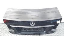 Capota spate cu eleron Mercedes Clasa E (W212) (id...