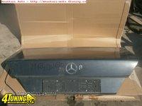 Capota spate Mercedes 230E W124 Coupe