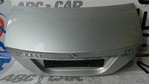 Capota spate Mercedes CLS W219