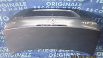 Capota spate Mercedes E220 W211