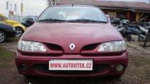 Capota spate Renault Megane 1 an 1998