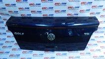 Capota spate VW Golf 3 cabrio