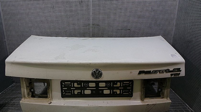 CAPOTA SPATE VW PASSAT PASSAT - (1994 1997)