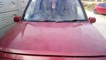 Capota Suzuki Vitara 1995 Hatchback 1.6