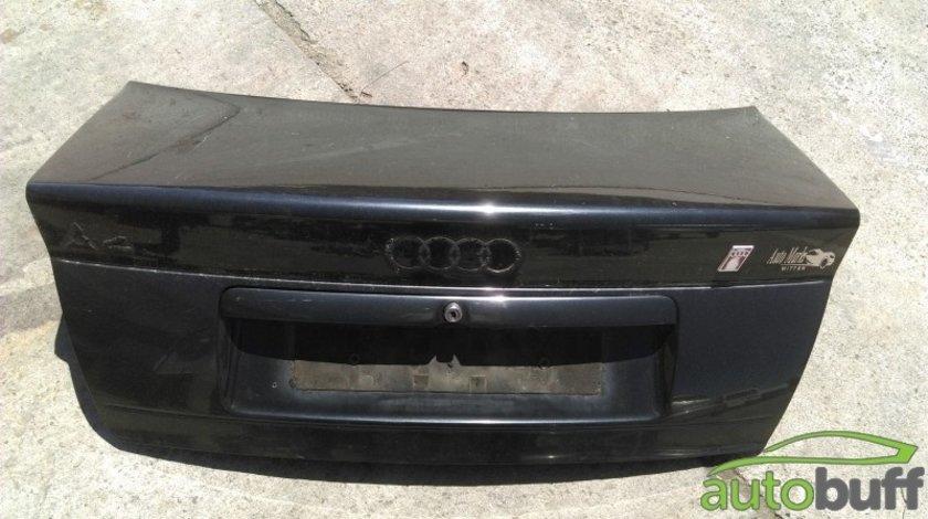 Capota/Usa/Haion Portbagaj Audi A4 B5 (8D) - (1994-2001)