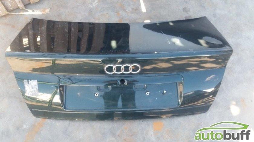 Capota/Usa/Haion Portbagaj Audi A4 B5 (8D) - (1994-2001) 1.6i berlina