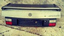 Capota/Usa/Haion Portbagaj Volkswagen Passat Sedan...