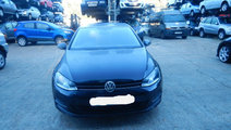 Capota Volkswagen Golf 7 2014 Hatchback 1.6 TDI