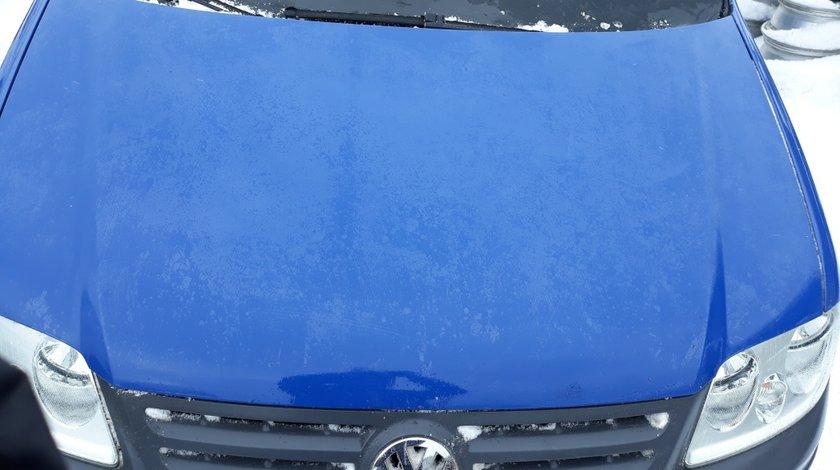 Capota VW Caddy 2004 Hatchback 2,0 SDI