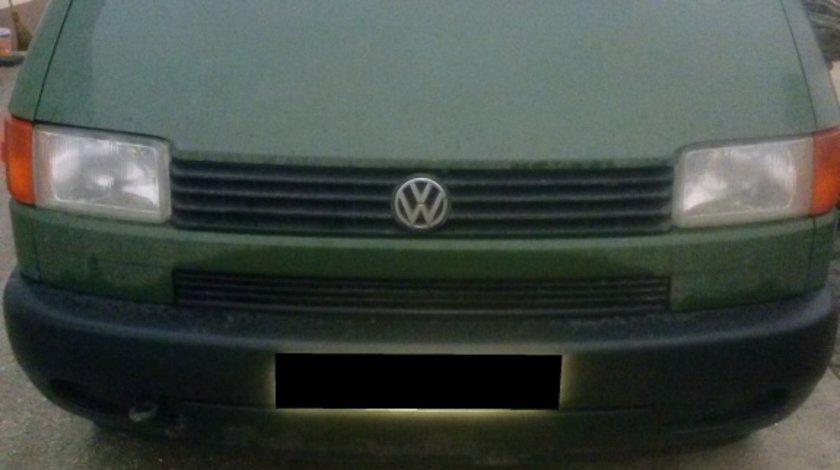 Capota VW T4 2000