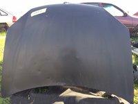 Capota W Golf 5 -mici defecte