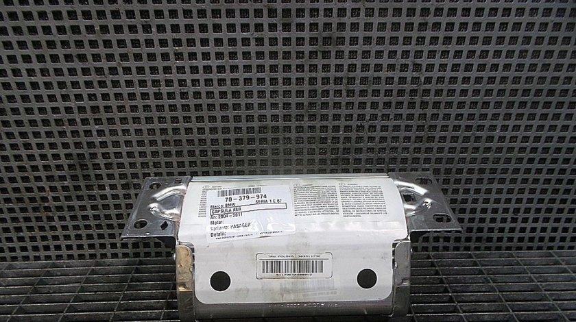 CAPSULA AER BMW SERIA 1 E 87 --- (2004 - 2011)