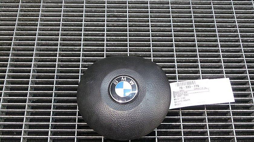 CAPSULA AER VOLAN BMW SERIA 3 E 46 SERIA 3 E 46 2.0D - (2001 2004)