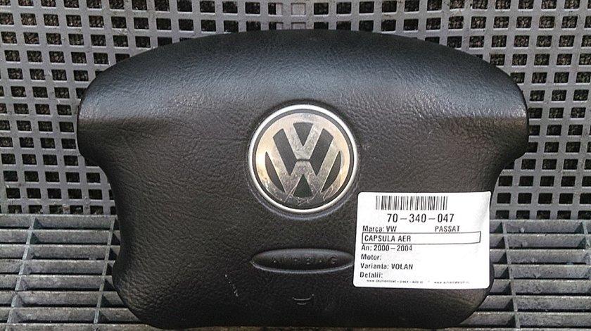 CAPSULA AER VOLAN VW PASSAT PASSAT - (2000 2004)